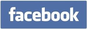 קישור דף הפייסבוק